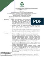 100. SK Keringanan UKT dampak COVID-19 (pembatalan SK 491) fix 2-dikonversi