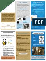 PREVENCION RUIDO EN METALMECANICA.pdf