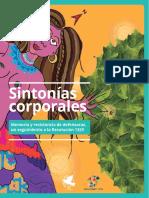 SINTONIAS_CORPORALES_DIC_19_1.pdf