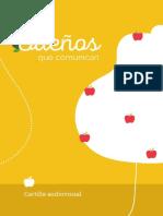 suenosquecomunican.pdf