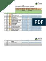 7°-Matemática-3-10.pdf