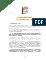 Maîtriser le trac et la timidité-c.pdf