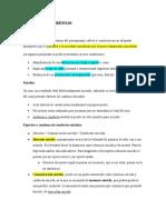 4Suicidio .docx