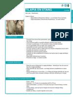 tilapia-etang.pdf