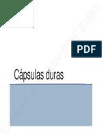 QUIMICA ANALITICA 2- Capsulas duras corregido.pdf