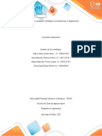 trabajo grupal fundamentos de admns (3)