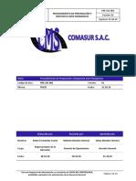 7.- Procedimiento Preparación y Respuesta ante Emergencias.docx