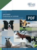 IFAH_VaccinesBrochure_v6.pdf