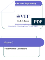 FALLSEM2020-21_CHE1017_ETH_VL2020210101702_Reference_Material_I_15-Jul-2020_Module_3_Food_Process_Calculations