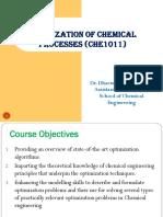 FALLSEM2020-21_CHE1011_TH_VL2020210101704_Reference_Material_I_13-Jul-2020_Lecture_1