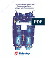 Air Dryer.pdf