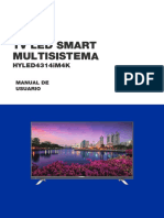 Manual HYLED4314iM4K.pdf
