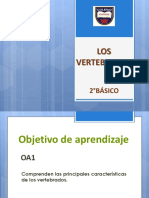 vertebrados 1.pdf