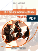 Collins_Sam_The_King_39_s_Indian_Defence-_Move_by_Move.pdf