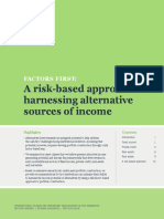 Factors_first_a_risk-based_approach_to_harnessing_alternative_sources_of_income_whitepaper
