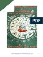 Samael Aun Weor - La piedra filosofal y el secreto de los alquimistas.pdf