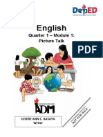 ADM-Template_Sample_English_Subj.docx