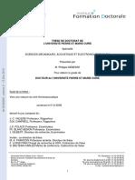 These_Phil14bpart1_53bpart2_32bpart3_8b.pdf