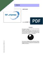 80168F_MSW_GF_eXpress_07-2017_ENG.pdf