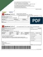 6865885296.pdf
