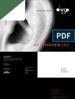 2020-temporada-livro.pdf