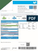 Factura_1585093230325.pdf