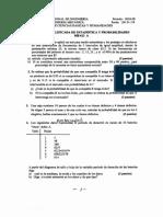 MB613_A_P1_20183T.pdf