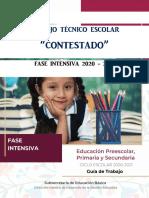 CONSEJO TECNICO.pdf
