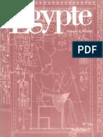 Karnak sous le règne de Sésostris Ier. Égypte, Afrique et Orient 16, 2000.pdf