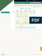 12PD4B - Thursday 3 Roll Marking - PxP.pdf