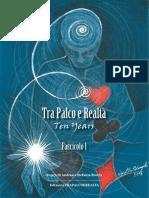 Andrea e Stefania Boccia--Tra Palxo e Realita Ten Years,n.01-2016