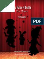 Andrea e Stefania Boccia--Tra Palxo e Realita Ten Years,n.03-2017.pdf