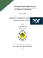 NOER FITRIA SARI D30314097.pdf
