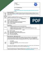 SDD Term 3, V2