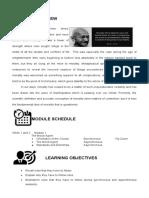Module-1-Ethics.docx