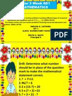 Grade 3 PPT_Math_Q3_W6_Day 1