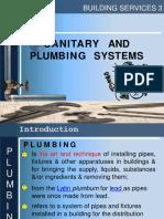 presentationplumbing-BS3