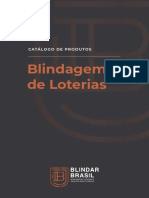 catálogo-de-loterias-da-Blindar