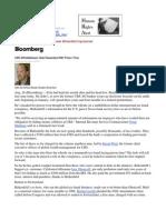 09-08-25 UBS AG Whistle Blower Birkenfeld Imprisoned