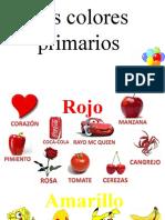 Colores primarios (1)