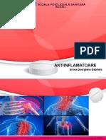 Antiinflamatoare