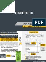 PRESUPUESTO-UPAO.docx