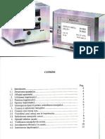 2.Imprimanta Flow-Pack.pdf