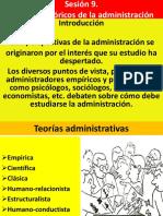539.pdf