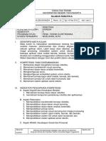 Silabus Robotika.pdf