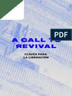 Claves de Liberación.pdf
