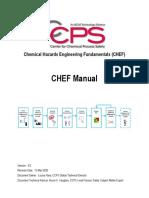 chef_manual_v3.pdf