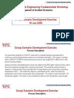 10-June Handout - Group Exercise.pdf
