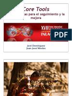Core Tools - Jose Dominguez y Juan Jose Mireles.pdf