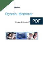 styrene_monomer_safety_guide-1.pdf